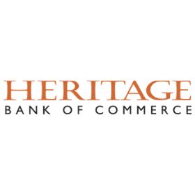 heritage-bank-280